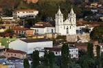imagem de Raposos Minas Gerais n-12