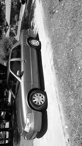 2003 Mercury Grand Marquis Check Engine Light Mercury Grand Marquis Questions Why My Air Went From Cold