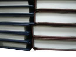 Переплет диссертаций и дипломов Типография й ФОРМАТ  Переплет на пружину