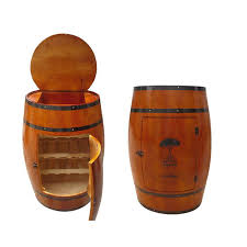 oak wine barrels. 225l oak barrels pine wine cask accessories homebrew beer brewing equipment bottle t