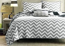 gray chevron bedding image of gray chevron bedding twin lavender and gray chevron baby bedding gray gray chevron bedding