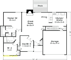1400 square foot house plans awesome graph 2 story square foot house plans home sq ft