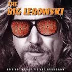 The Big Lebowski [Original Soundtrack]