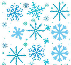 This snowflake coloring pages can be a starting point in a discussion teaching kids about the science of ice crystals. 12 Free Printable Snowflake Templates Utemplates