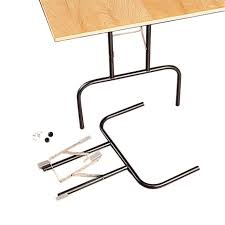 beautiful folding table legs hardware with table legs wood s ace hardware
