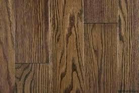wood flooring cost per square foot in bangalore