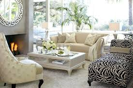 aico living room set. enchanting aico living room collection after eight by cortina set a