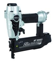 hitachi siding nailer. hitachi siding nailer