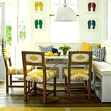 dining room furniture beach house. Beach House Dining Room The Eye Phoebe Design And Ideas Cottage Sets Furniture N