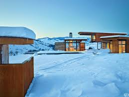 architecture houses glass. Contemporary Architecture Glass Houses With A Clear Sense Of Style And Architecture