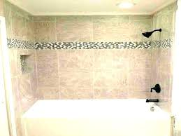 labor cost to replace bathtub average cost to replace a bathtub install tile shower build luxurious labor cost to replace bathtub