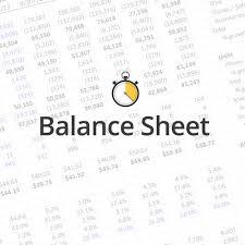 Balance Sheet Projections Balance Sheet Projection Best Practices Wall Street Prep