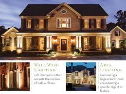 outdoor wall wash lighting. Wall Wash Lighting And Area By Outdoor Perspectives O