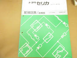 1950 john deere b wiring diagram ammeter wiring library toyota toyota wiring diagram compilation celica convertible e rh yahoo aleado com 1990 toyota celica shocks