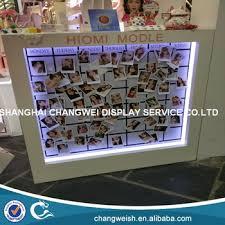 Photo Album Display Stand Photo Album Display Stand And Photo Display Stands Buy Display 61