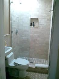 open plan shower grey water and designs bathroom