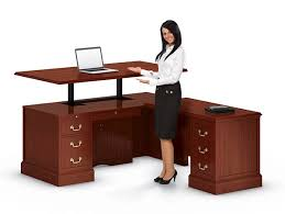 l desk office. Find An Office Desk That Best Fits You L S