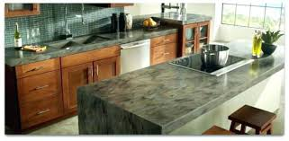 glass countertop cost recycled glass cost granite