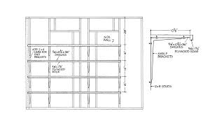 office planning tool. Closet Planning Tool Here Interior Room Layout Designer Free Gable Shed Plans Ideas Event Design Simple Office S