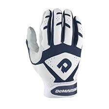 Demarini Batting Gloves Size Chart Demarini Youth Uprising Batting Gloves