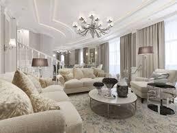 living hall lighting. Living Room Lamp Ideas Hall Lighting For Tall