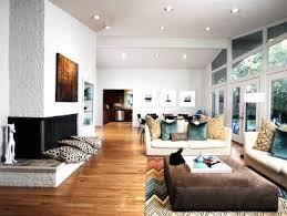 best recessed lighting for living room. high ceiling recessed lighting with best 25 midcentury ideas on pinterest and 10 living room layouts light category 406x305 406x305px for f