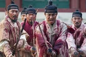 Kingdom on Netflix – the 5 biggest plot holes in the Korean zombie drama  which is drawing coronavirus comparisons