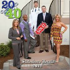 Herald – 20 2012 Photography Lori Grice 40 Statesboro Under 4qSwHxHT
