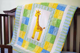 Giraffe Baby Quilt Chevron Baby Quilt Tutorial Baby Blanket Easy ... & Giraffe Baby Quilt Chevron Baby Quilt Tutorial Baby Blanket Easy Crochet Patterns  Easy Baby Boy Quilt Adamdwight.com