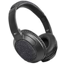 <b>MEE audio Matrix3</b> Over-Ear Bluetooth Wireless HD Headphones ...