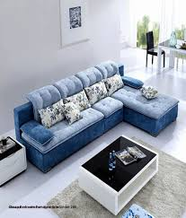 Exotic living room furniture Red Wall Download Exotic Living Room Furniture Sets For Cheap Luxury Cheap Bedroom Furniture Sets Under 200 Architectural Digest Download Exotic Living Room Furniture Sets For Cheap Luxury Cheap