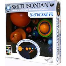 overstock 3 d glowing solar system set planets are oglo which charge with on 3d solar system wall art decor with image result for how to make a shoe box solar system solar system