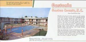 Online Pamphlet Pamphlets Booklets Reports And More From Gaston County Public