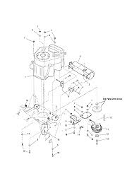 wiring diagram for briggs and stratton 18 hp the wiring diagram briggs and stratton 18 hp twin wiring diagram briggs wiring diagram