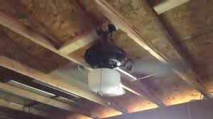 ceiling fans in my own garage almost 330 subscription celebration you