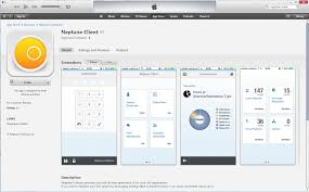 Sap Neptune Application Designer Neptune Hybrid Ui5 Client For Android And Ios Released Sap