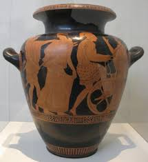 commonlit ode on a grecian urn reading passages and  commonlit ode on a grecian urn reading passages and literacy resources
