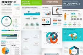 Free Infographics Templates 10 Free Infographic Vector Templates Creativebooster