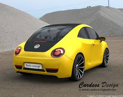 2018 volkswagen beetle. modren volkswagen new bug concept from volkswagen itu0027s beetle2012vwbeetle inside 2018 volkswagen beetle