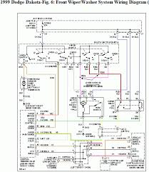 1999 dodge dakota sport wiring diagram wiring diagram wiring diagram 2002 dodge ram 1500 ireleast info