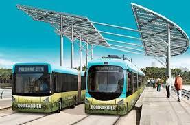 Risultati immagini per mobilita' sostenibile