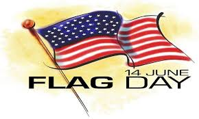 Flags coloring pages for kids. Free Printable Flag Day Coloring Pages