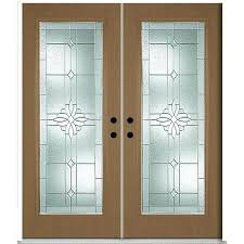 insulate glass doors how to insulate front door insulated front door with glass insulate sliding glass door summer