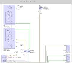 2000 chevy cavalier radio wiring diagram wiring diagram 2000 Cavalier Wire Diagram 2000 chevy venture stereo wiring diagram 2000 chevy cavalier radio wire diagram