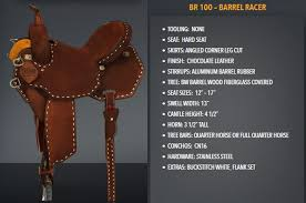 Barrel Saddle Size Chart Best Ever Pads Saddle Pads Made In The Usa