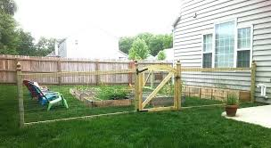 2x4 welded wire fence. Welded Wire Fence Home Depot Gate Dog Prison On Garden Fences . 2x4