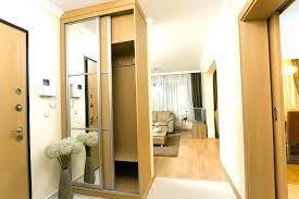 small closet door ideas short closet doors small closet doors small closet ideas with sliding doors