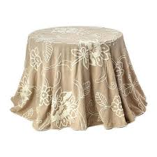 cotton tablecloth in jaipur स त म ज प श जयप र rajasthan cotton tablecloth in jaipur