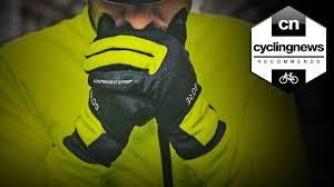 Best <b>winter cycling gloves</b>: fend off frozen fingers this <b>winter</b> ...