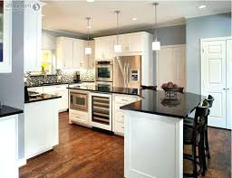 open concept kitchens kitchen cabinets cabinet ideas with for small also modern plan